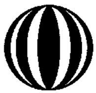 Ernie Ball, Inc.