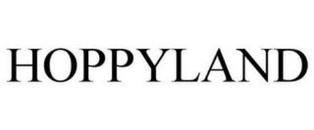 HOPPYLAND