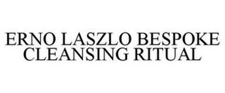 ERNO LASZLO BESPOKE CLEANSING RITUAL