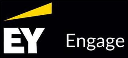 EY ENGAGE