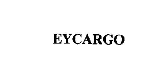 EYCARGO