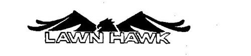 LAWN HAWK