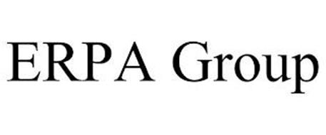 ERPA GROUP