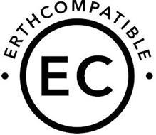 ERTHCOMPATIBLE EC