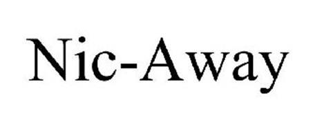 NIC-AWAY