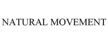 NATURAL MOVEMENT