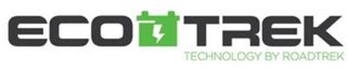 ECOTREK TECHNOLOGY BY ROADTREK