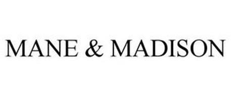 MANE & MADISON