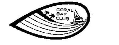 CORAL BAY CLUB