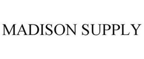 MADISON SUPPLY