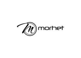 M MORHET