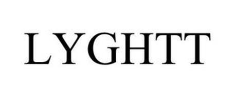 LYGHTT