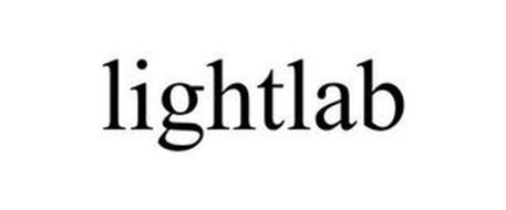 LIGHTLAB