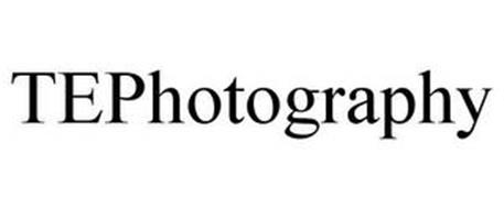 TEPHOTOGRAPHY