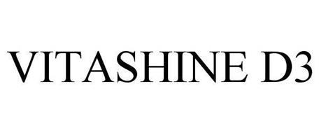 VITASHINE D3
