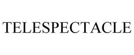 TELESPECTACLE