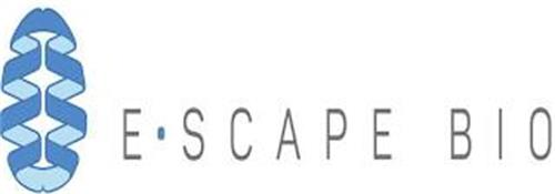 E-SCAPE BIO