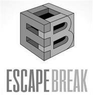 EB ESCAPE BREAK