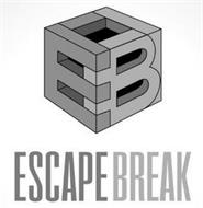 EB ESCAPEBREAK