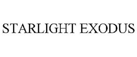 STARLIGHT EXODUS