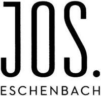 JOS. ESCHENBACH