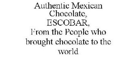 IP Attaché — Mexico | USPTO