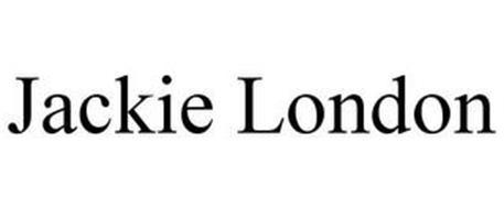 JACKIE LONDON