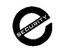 E SECURITY