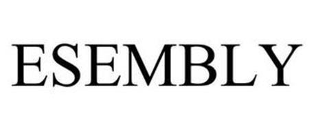 ESEMBLY