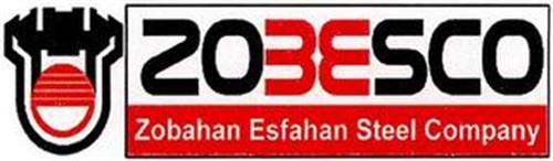 ZOBESCO ZOBAHAN ESFAHAN STEEL COMPANY