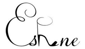 ESHNE