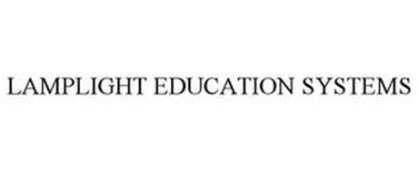 LAMPLIGHT EDUCATION SYSTEMS