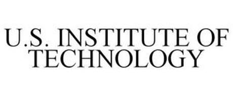 U.S. INSTITUTE OF TECHNOLOGY