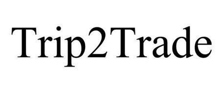 TRIP2TRADE