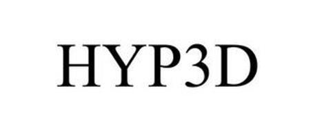 HYP3D