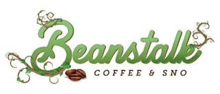 BEANSTALK COFFEE & SNO