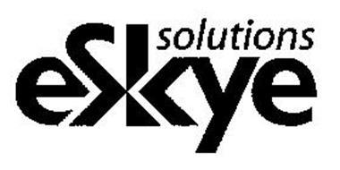 ESKYE SOLUTIONS