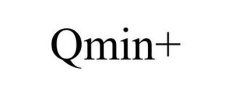 QMIN+