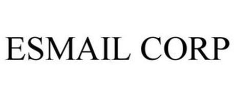 ESMAIL CORP