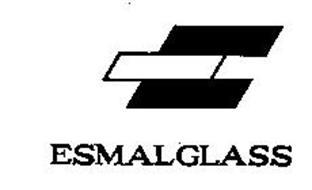 ESMALGLASS
