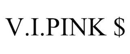 V.I.PINK $