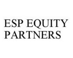 ESP EQUITY PARTNERS