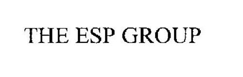 THE ESP GROUP