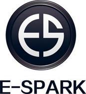 ES E-SPARK
