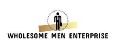 WHOLESOME MEN ENTERPRISE