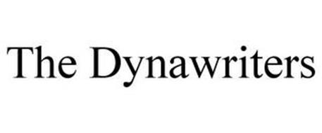 THE DYNAWRITERS
