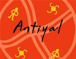 ANTIYAL
