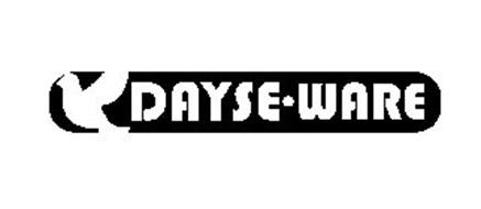 DAYSE·WARE