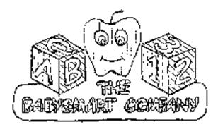 THE BABYSMART COMPANY