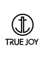 JTJ TRUE JOY